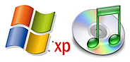 XP-Itunes.png